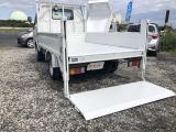 ボンゴトラック 2.0 DX ダブルタイヤ ディーゼル ターボ 新明和パワーゲート NOx・PM...