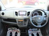 ワゴンR FX レンタカー外ナビBカメラ地デジTVETC