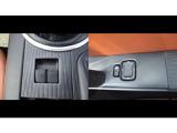 電動式ドアミラー&PW付き。