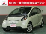 三菱 i(アイ) M 4WD