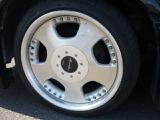 トヨタ グランビア 3.4 G デュアルスライドドアセレクション