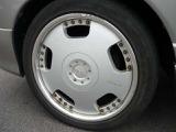日産 エルグランド 3.5 V 4WD