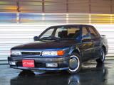 三菱 ギャラン AMG タイプI