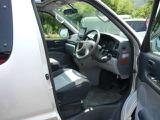 トヨタ レジアス 3.0 ウインドツアラー Lパッケージ ディーゼル