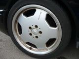 メルセデス・ベンツ E240ワゴン