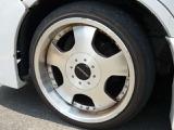 トヨタ グランビア 3.4 Q エクセレントセレクション
