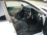 スバル レガシィツーリングワゴン 2.0 TS タイプR 4WD