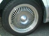 日産 エルグランド 3.3 ハイウェイスター 4WD