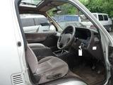 トヨタ ハイエース 3.0 スーパーカスタムリミテッド ミドルルーフ ディーゼル