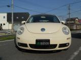 ☆グループ店 波多野自動車工業の在庫も是非、御覧下さい!http://hatano.spcar.jp☆診断結果は、病院のカルテのようなもの。経年劣化や突発の不具合も確認でき整備のポイントやタイミングを検討しやすくします。