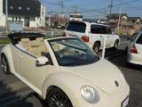 ☆グループ店 波多野自動車工業の在庫も是非、御覧下さい!http://hatano.spcar.jp☆