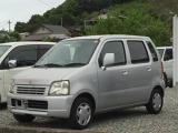 スズキ ワゴンR N-1