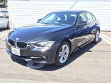 BMW 320d スポーツ