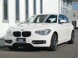 BMW 120i スポーツ