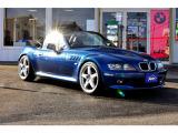 BMW Z3 2.0 ロードスター