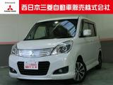 三菱 デリカD:2 1.2 S 4WD