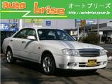 日産 グロリア 250T FOUR 4WD