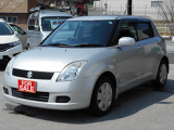 スズキ スイフト XE 4WD