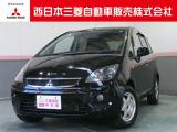 三菱 コルトプラス 1.3 クールベリー 4WD