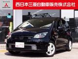 三菱 コルトプラス 1.5 RX