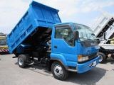 トラック専門!!出張買取りも致します。気になる事がございましたら、お気軽にお問い合わせ下さい。トラック中古パーツ・部品取り用車輌も多数在庫あります。