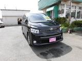 トヨタ ヴォクシー 2.0 ZS 煌 4WD