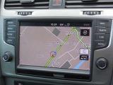Volkswagen純正インフォテイメントシステムDiscover Pro搭載。ナビ、オーディオ&ビジュアル、フルセグTVそして車両に関する情報などを集約。8インチ大型ディスプレイですべてを操作。