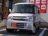 三菱 タウンボックス LX ハイルーフ