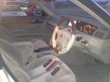 日産 セドリック 2.5 250L ナビエディション 70th-II 本革パッケージ