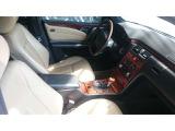 メルセデス・ベンツ E230ワゴン