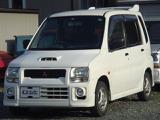 三菱 トッポBJ R