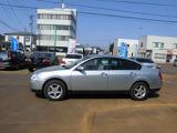250JK 。4WD 車です