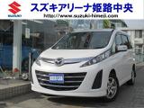 マツダ ビアンテ 2.0 20CS リミテッド 4WD
