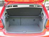 ◆多良見インターチェンジから車で約3分。場所が解らない場合はお気軽にお尋ね下さい!!