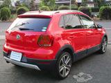 ◆輸入車も国産車も得意としていますので車検、整備、タイヤ、オイル交換もお任せ下さい!!