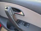 ◆輸入車も国産車も12ヶ月もしくは24ヶ月の法定点検を行い納車致しますので購入後も安心です!!