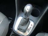◆法定点検とは別に車種別のウィークポイントは事前に整備、部品交換致します!!もちろん支払い総額に含まれていますので安心です!!