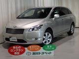 トヨタ マークXジオ 2.4 240G 4WD