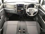 スズキ ワゴンRスティングレー X 4WD