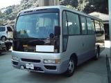 シビリアン バス GL