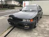 三菱 ギャラン 2.0 AMGタイプI
