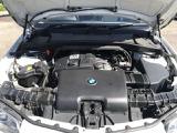 直列4気筒DOHC1,600cc・タイミングチェーン式エンジン!燃費14.2km/L(10.15モード・カタログ値)ととても経済的ですよ☆^^!☆