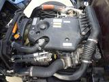 当社は各種オートローン・オートリース会社と提携しております。お問い合わせ頂ければ迅速にご対応させて頂きますので、お気軽にお問い合わせ下さい。フリーダイヤル0066-9711-948067