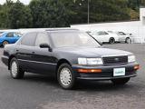 トヨタ セルシオ 4.0 C仕様 Fパッケージ装着車