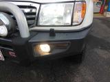 ヘッドライトは社外のHIDに交換してあります!!
