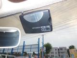 ETCは窓ガラスに本体が貼り付けしてあります!!