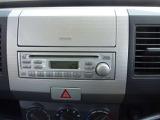 純CD付き!機械操作の苦手な方な方でも安心してお使いいただけます!
