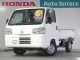 ホンダ アクティトラック