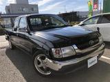 トヨタ ハイラックス 2.0 エクストラキャブ 標準ボディ