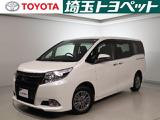 トヨタ エスクァイア 2.0 Xi